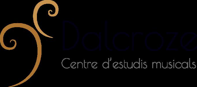 logo-dalcroze-gran.png